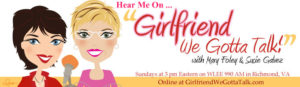 Hear Me On Girlfriend-We-Gotta-Talk-banner